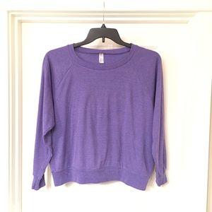Compfy Sweatshirt